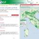 italia discovery