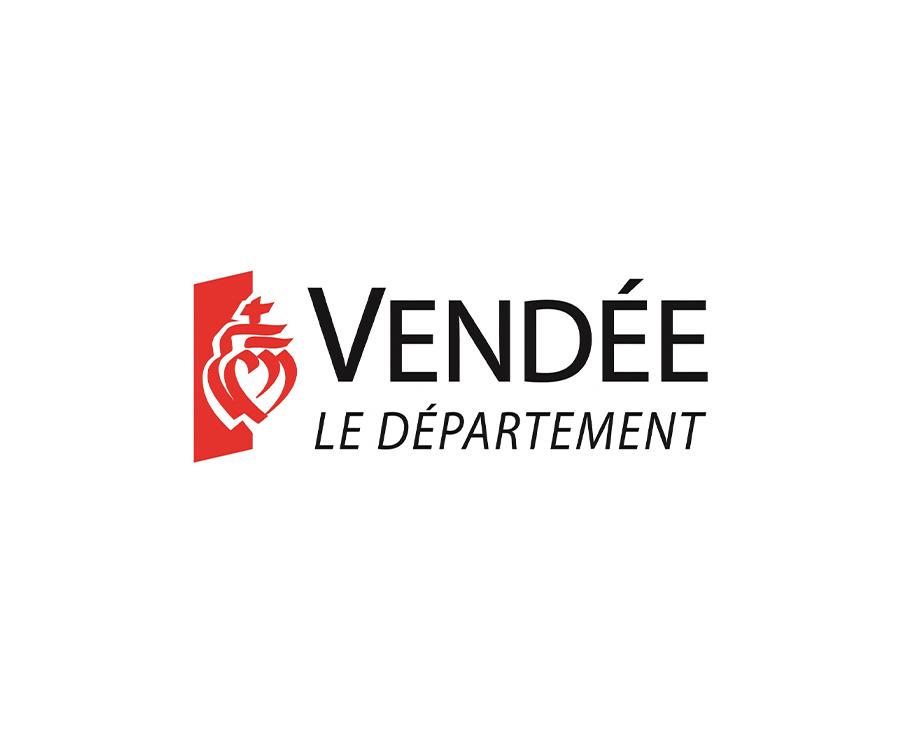 Atlas des Territoires - Département de la Vendée