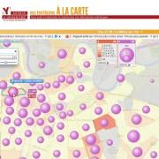 AURG - Grenoble