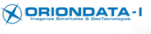 Oriondara, Servicios GeoSatelitales & Venta de Imágenes de Satélite