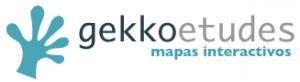 Gekko-Etudes