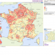 Insee Statistiques Locales