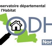 Observatoire départemental de l'habitat du Nord