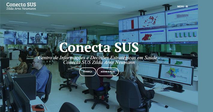 conectasus1