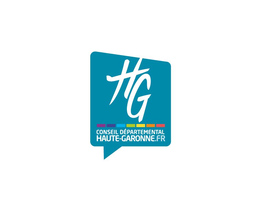 Département - Haute-Garonne