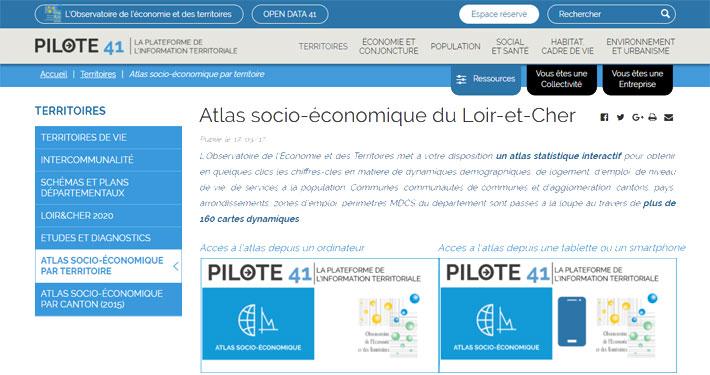 pilote41_1