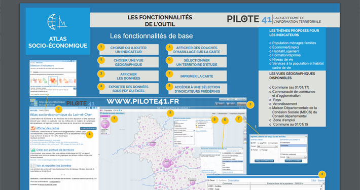 pilote41_4