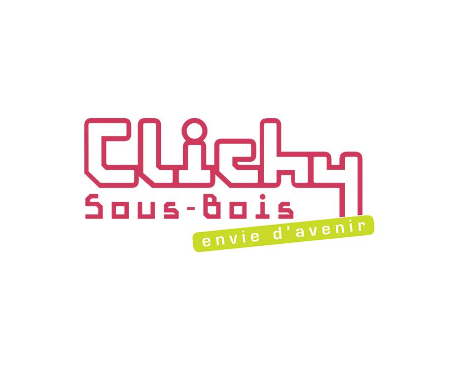 L'Observ'Acteurs de Clichy-sous-Bois