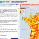 atlas santé mentale : temps d'accès