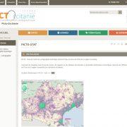 PictoStat : accès sur Picto-Occitanie