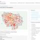 Soigner en Île-de-France : un site de l'URPS