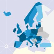 Géoclip Europe découverte