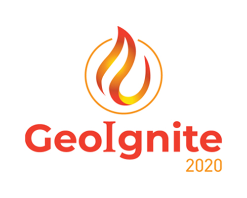 GeoIgnite 2020