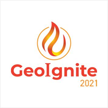 GeoIgnite 2021
