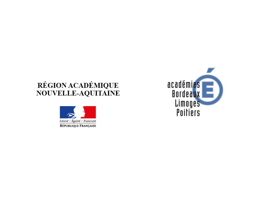 Observatoire des territoires - Région académique Nouvelle-Aquitaine