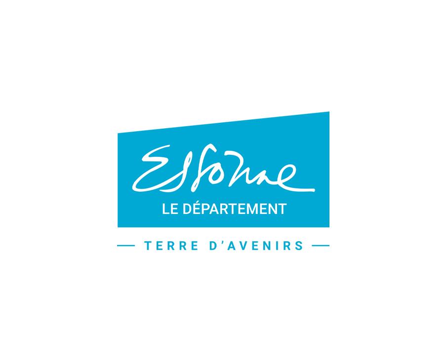 Observatoire départemental de l'Essonne