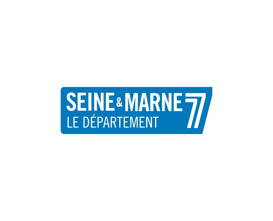 Observatoire départemental de la Seine-et-Marne