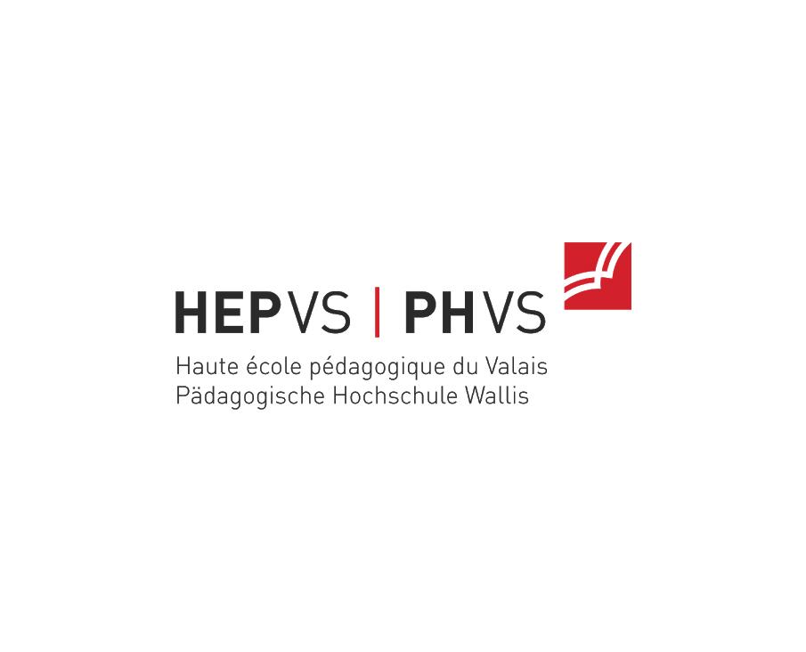 GEOSCOLA - Haute école pédagogique du Valais (Suisse)