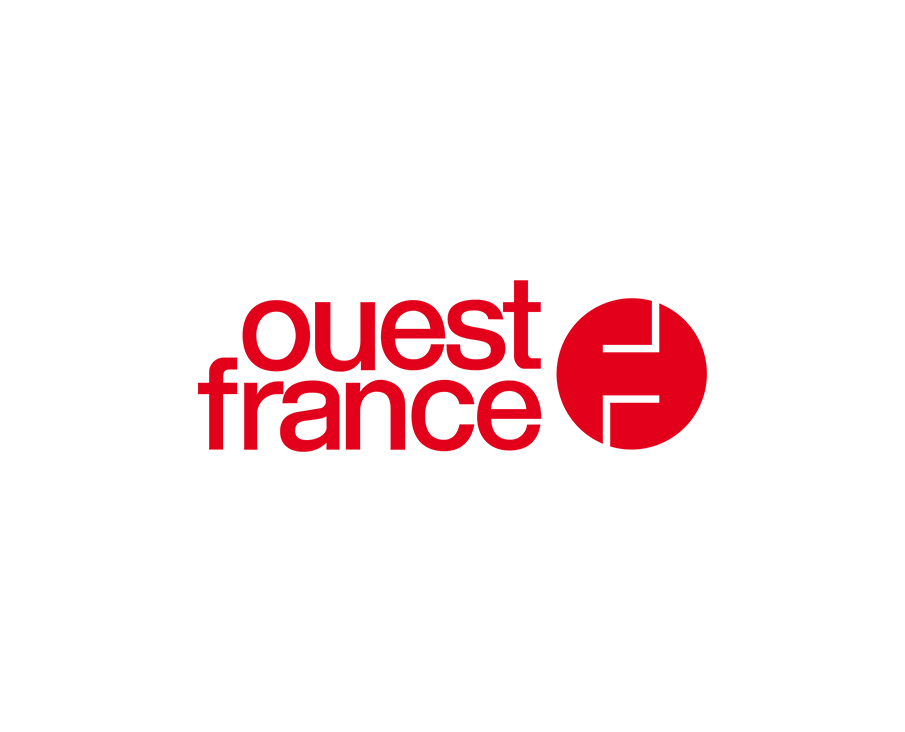 Groupe Sipa-Ouest-France