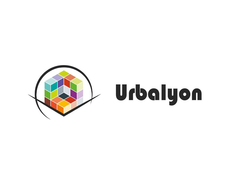 Agence d'urbanisme de l'aire métropolitaine lyonnaise (UrbaLyon)